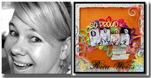 Rita_collage