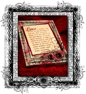 True_love_candy_wrapper_2