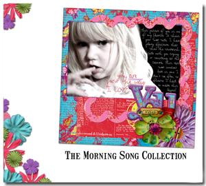 Morningsongintro