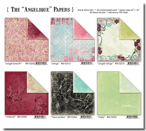 Angelique_papered
