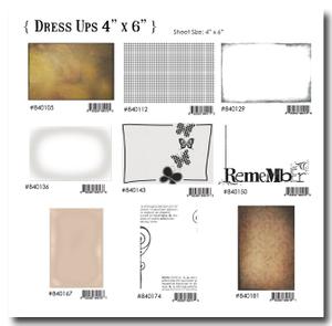 Dress_ups