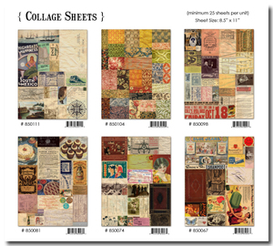Collage_sheets