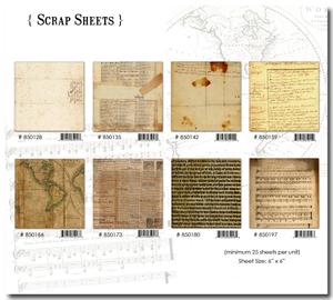 Scrap_sheets_1