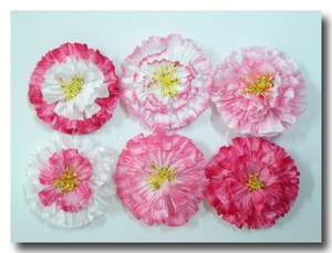 Large_flowers