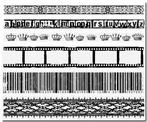 Tape2008b_large
