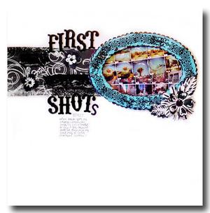 First_shots