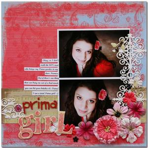 Prima_girl_large