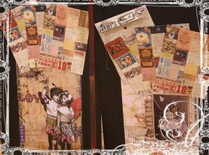 Collage_sheets_small
