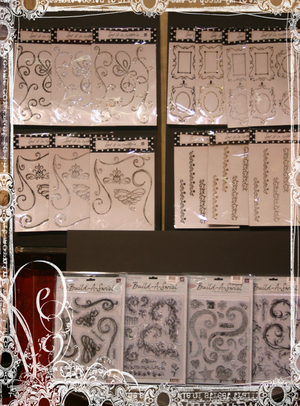 Siic_stamps