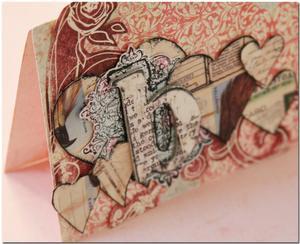 B_card_closeup_large