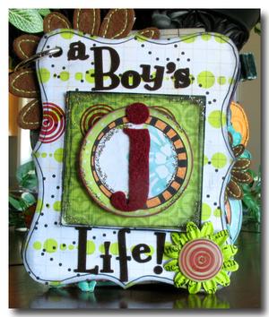 Janien_wahl_boyslifecoverblog