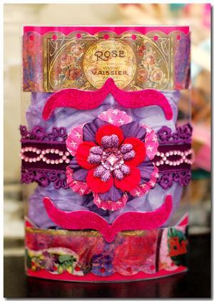 Maramay_go_green_gift_box_large