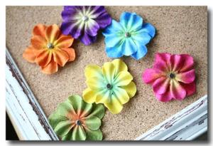 527129_cabana_petals_1