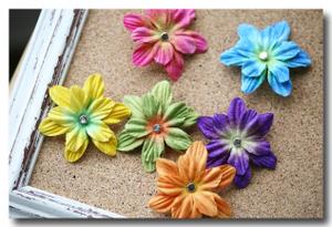 527136_cabana_petals