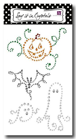 525132_halloween1crystals