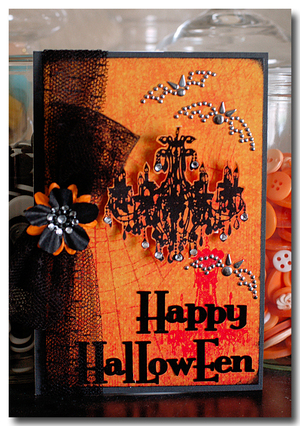 Happy_halloween_by_maramay_baca