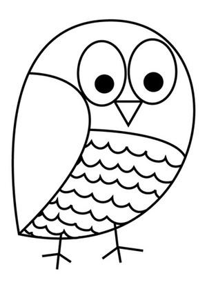 830540_owl