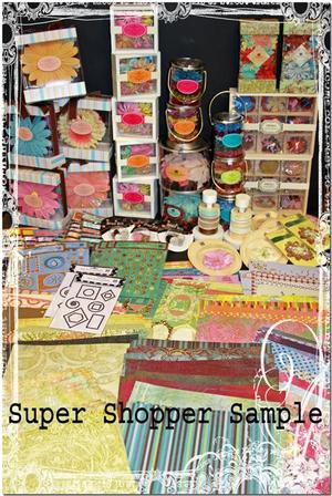 Super_shopper_sample_large