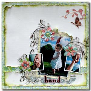 Hold_my_hand_daddy_by_ingvild_large