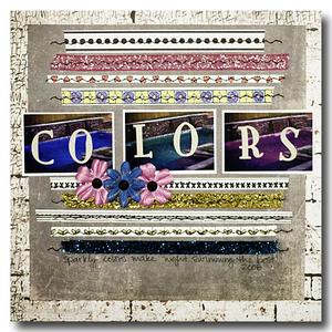 Colors_amy