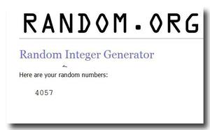 Winner_925081