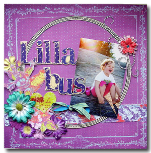Malin_lilla_bus