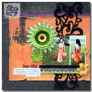 Bootifullayout_by_cindy_tobey