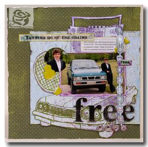Free_ride_by_tish_treadaway
