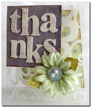 Melissa_phillips_thankscardmelissap