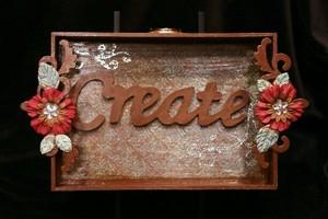 Create_shadowbox