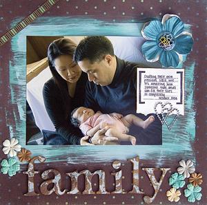 Familylittle_scrapbook_resized_3