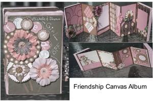Prima_canvasalbum_1
